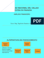 3. ANALISIS FINANCIERO conceptos.pptx