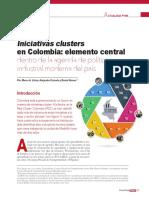 Cluster---Revista-Coyuntura-52