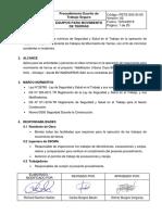 PETS Movimiento de Tierra ok (1).pdf