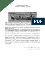 Formation_Maritime_au_Maroc__une_épopée_de_trois_mille_ans_compressed