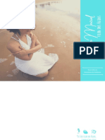 Relatório de Comunicação - Lançamento de Filha das Águas .pdf