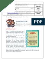 español guia 2-- 2p (1).pdf