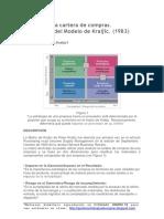 Analizando la Cartera de Compras (Matriz de Kraljic).pdf