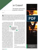 Caio Amaral da Cruz - Impresso.pdf
