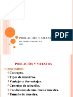 POBLACIÒN+Y+MUESTRA (1).ppt