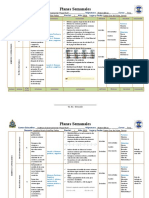 1_Matematicas 7mo plan semanal I parcial