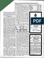 ABC SEVILLA-17.06.1969-pagina 078.pdf