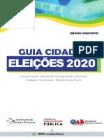 Ebook Eleicoes 2020_fim_ -1