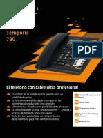 Alcatel-phone-Temporis-780-caracteristicas-ES