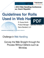 smith_-_guidelines_for_rolls_used_in_web_handling_-_presentation