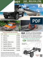 Volante-Patriot.pdf