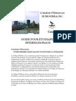 Guide pour étudiant international.pdf