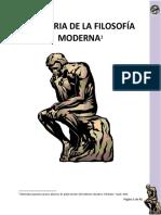 Filosofia Moderna Documento Guía.docx