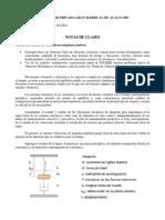 Notas de Clase ETF unidad 3