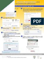 infografia-creacion-min
