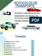 tcp_intro