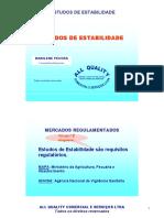 Estudo de Estabilidade All Quality.pdf
