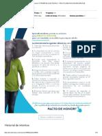 Parcial  INTENTO 1 Microeconomía Politécnico Gran Colombiano