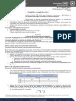 TC MatematicasII Tema1