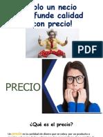 TEMA 1 FUNDAMENTO DE PRECIO.pptx