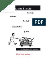 50-Scatter-Sheets-sample.pdf