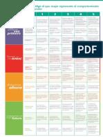 Matriz-de-Principios-Junio-2020.pdf