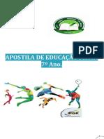 APOSTILA_7_ANO (Reparado).pdf