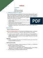 TEMA 07 examen de derecho laboral y tributario.docx