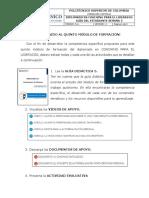 GUÍA DEL ESTUDIANTE 5 CL.pdf