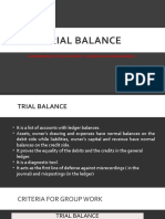 TRIAL-BALANCE (1)