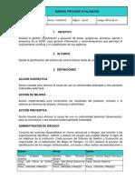 manual_proceso_evaluacin AUDITORIAS INTERNAS.pdf