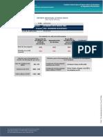 304630094.pdf