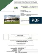 Instrumentacion FSI tecnologia del concreto 2020.docx