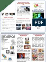 229447944-Triptico-Influencia-de-Los-Medios-de-Comunicacion.pdf