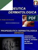 TEMA 2 Propedéutica Dermatológica.ppt