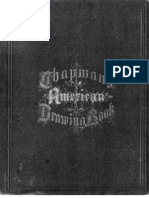 John Gadsby Chapman - American Drawing-Book - A Manual for the Amateur