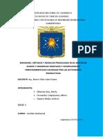 emisiones y residuos.pdf