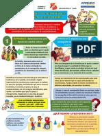 ACTIVIDAD SEMANA 15 4 grado.pdf