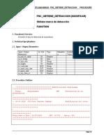 TO.BTL-2020-00000.00 - FNC_OBTIENE_DETRACCION.doc