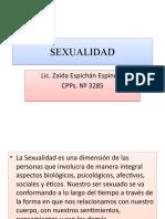 Sexualidad 19.12.14 Pptx (1)