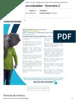 Actividad de puntos evaluables - Escenario 2_ PRIMER BLOQUE-TEORICO_PSICOLOGIA EDUCATIVA-[GRUPO4]