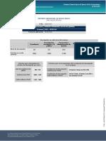300833097.pdf