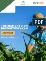 Conteúdo Programático - Treinamento online BioFORT.pdf