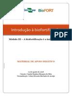 Medidas para combater a fome oculta.pdf