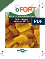 Mandioca biofortificada - caderneta.pdf