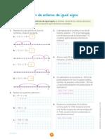 PRIM_CONSTRUYE_MAT_6_LA_U4_T3_R respuestas.pdf