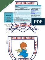 OK Science_Cuarto (2) (1) SCIENCE 4th - 06 07 2020 Pag 96-97.docx