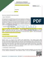 certificado_49db71