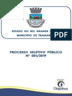 Edital-Prefeitura-de-Tramandaí
