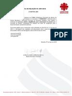 EDITAL-DE-SELEÇÃO-COMUNICADO1.pdf